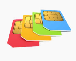 information om mobiltelefoni