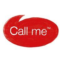 CallMe telefon dækning