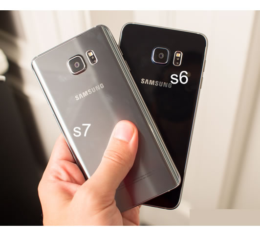 samsung 6 edge vs 7 edge