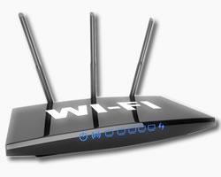 Billig bredbånd