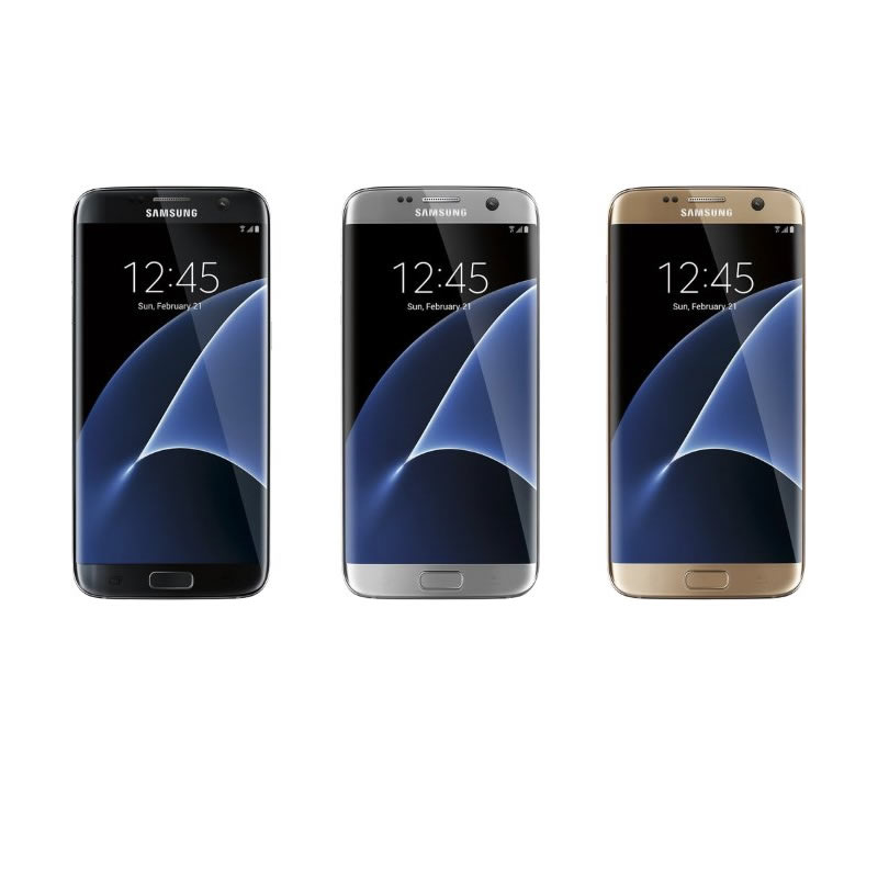 Samsung 7 billig