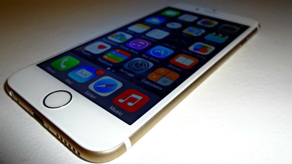 Billig iphone 6+