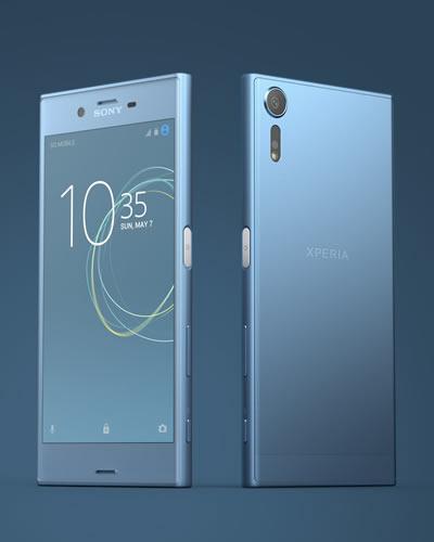 sony premium mobil