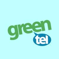 Greentel mobilabonnement